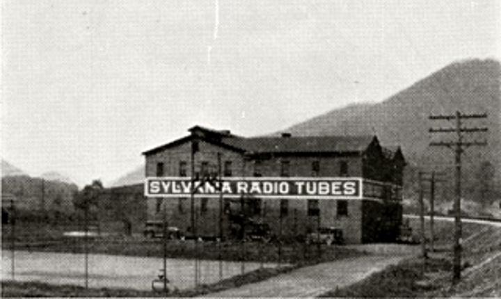 history_sylvania_emporium_plant