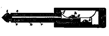 jack_plug_patent2