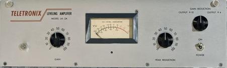 la_2a_leveling_amplifier