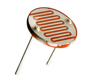 light_dependent_resistor_320px