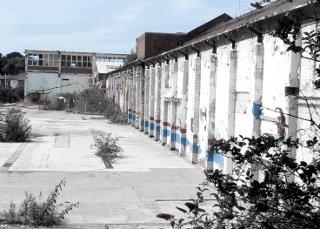 mullard_southport_derelict_320px