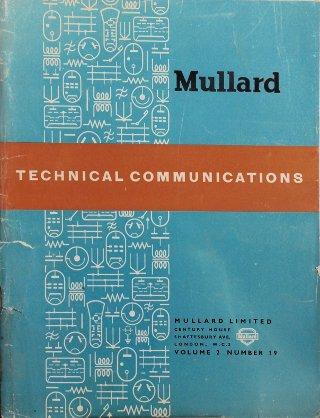mullard_techincal_publication_320px