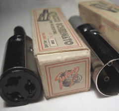new_old_stock_geloso_connectors_240px