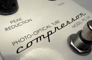 pc_2a_tube_compressor_top_320px
