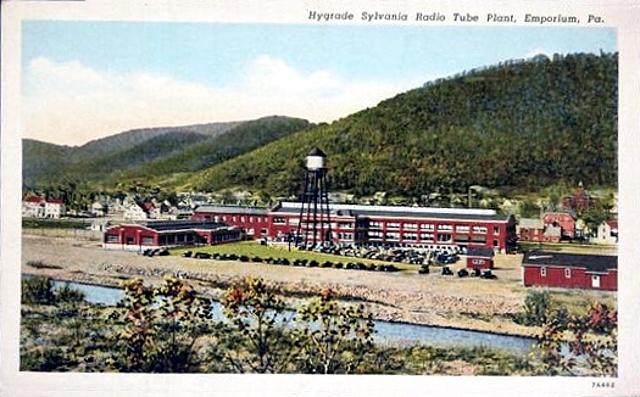 postcard_sylvania_plant_emporium_640px