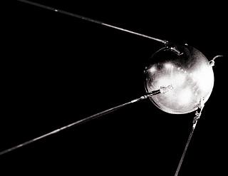sputnik_320px