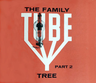 the_tube_family_tree_part_2_320px