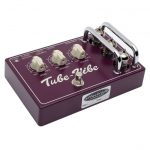 Effectrode Tube-Vibe guitar effects pedal