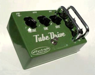 tube_drive_overdrive_320px