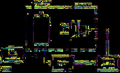 valve_microphony_mullard_fig_4_480px