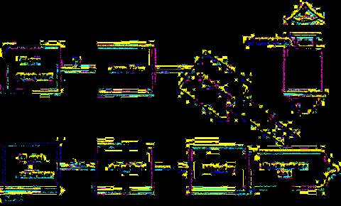 valve_microphony_mullard_fig_8_480px