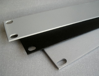 19inch_rack_panels