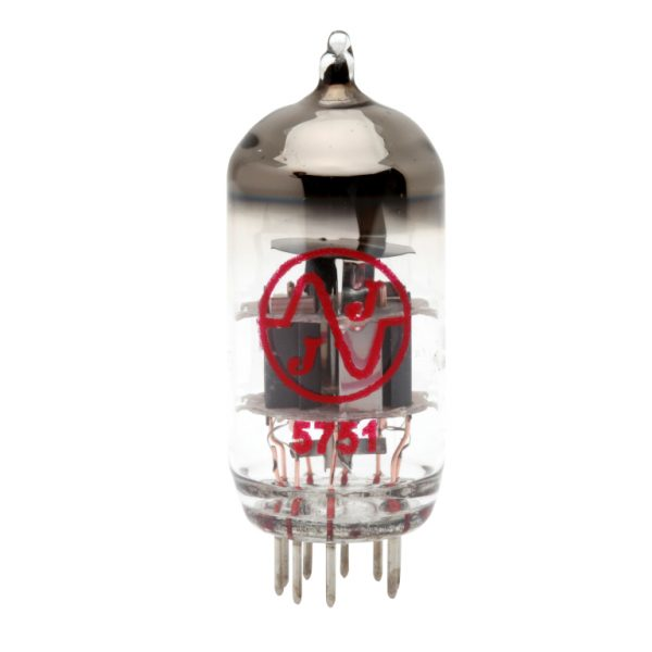 Vacuum Tube 5751