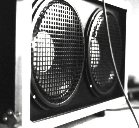 fane_speaker_cabinet_480px