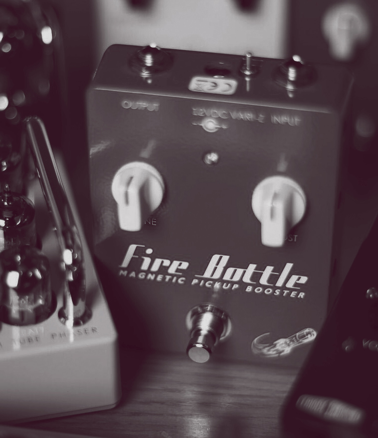 fire-bottle-pedal