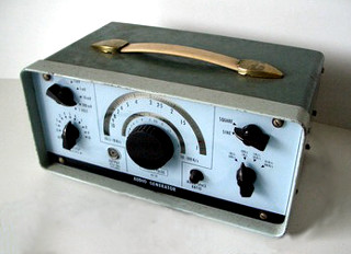 jason_ag_10_audio_generator_320px