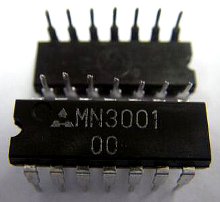 mn3001_bbd_delay_chip