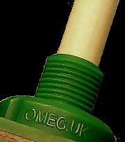 omeg_pot3