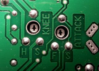 pc_2a_tube_compressor_knee_attack_trimpots