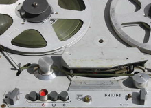 philips_el3503_reel_to_reel_tape_machine