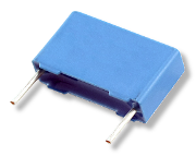 polyester_capacitor2