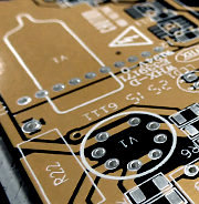silver_plated_printed_circuit_board