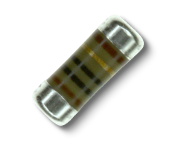 vishay_draloric_resistor2
