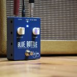 Blue_Bottle_squ_768