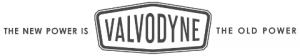 Valvodyne logo