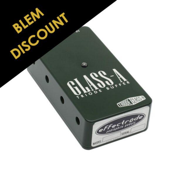 blem_Glass-a
