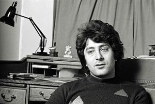 Jeff Wayne 1973