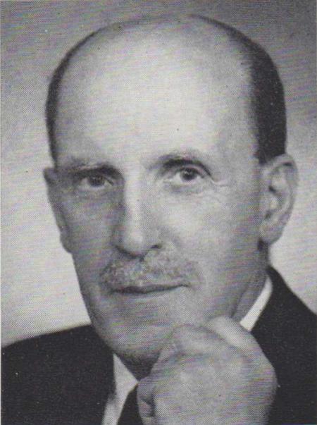 S.R.Mullard M.B.E