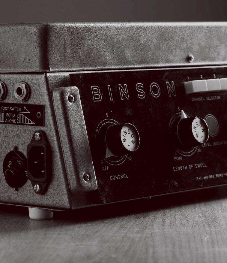 binson-Duo3