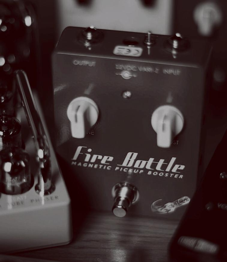 fire-bottle-pedal3