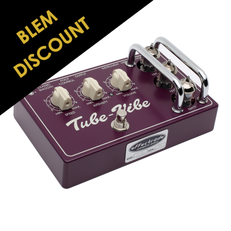 Tube-Vibe_Blem